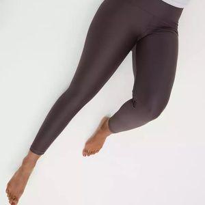OFFLINE Hip Gloss Super High Waisted Legging